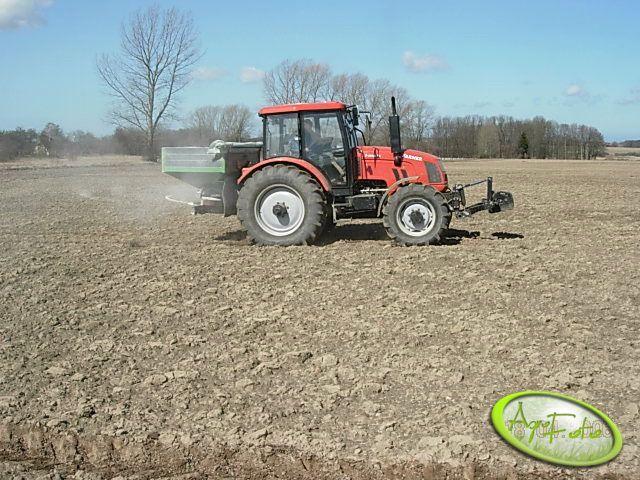 Farmer 10244C1