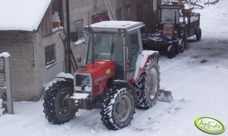 MF 3120