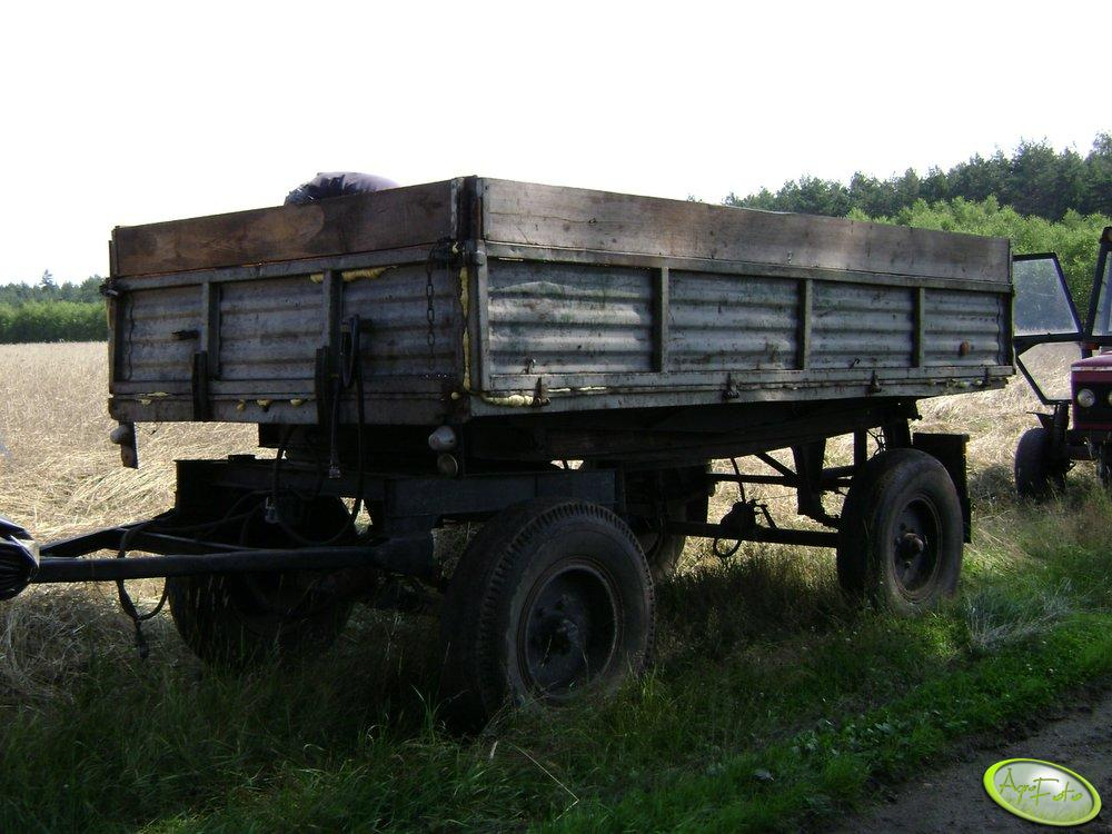Autosan 4,5 t