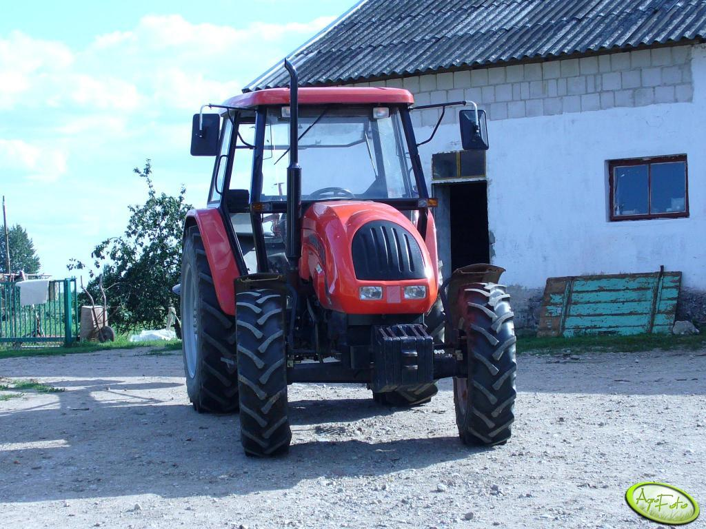 Ursus 5314