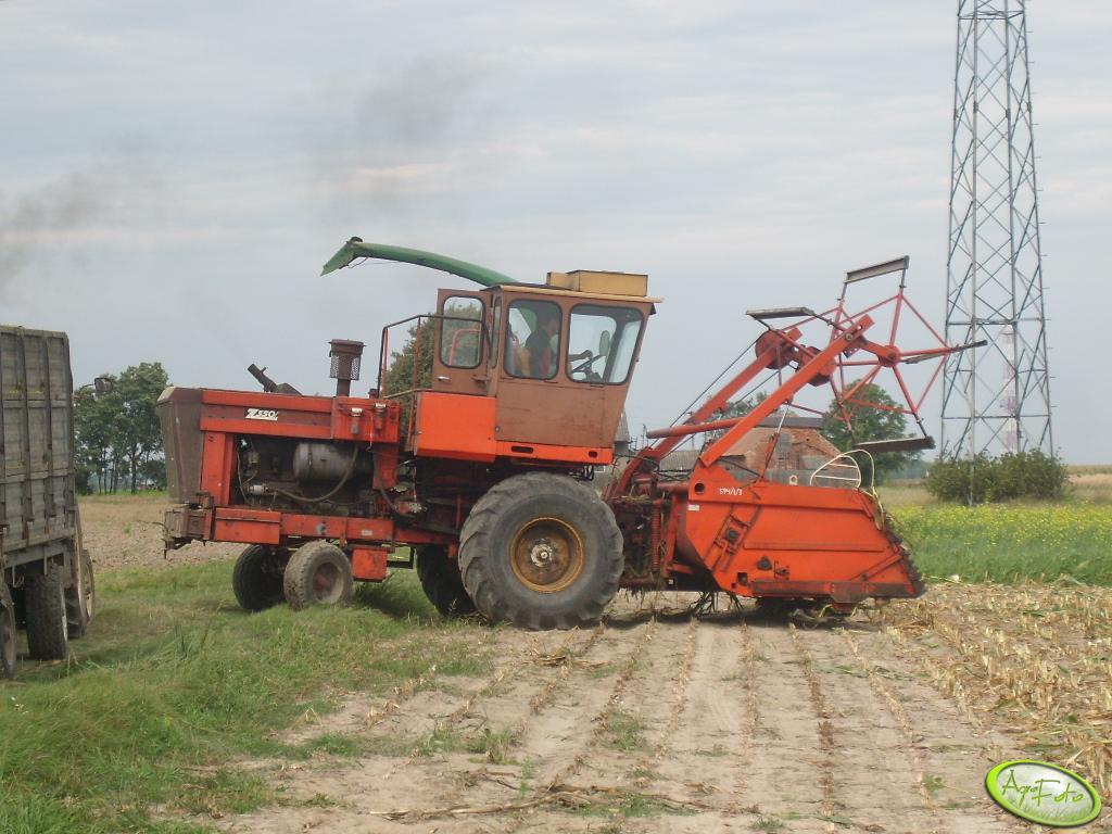 PFMŻ Z-350