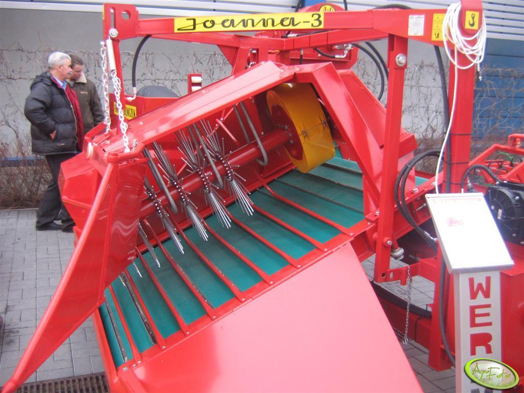 Joanna-3