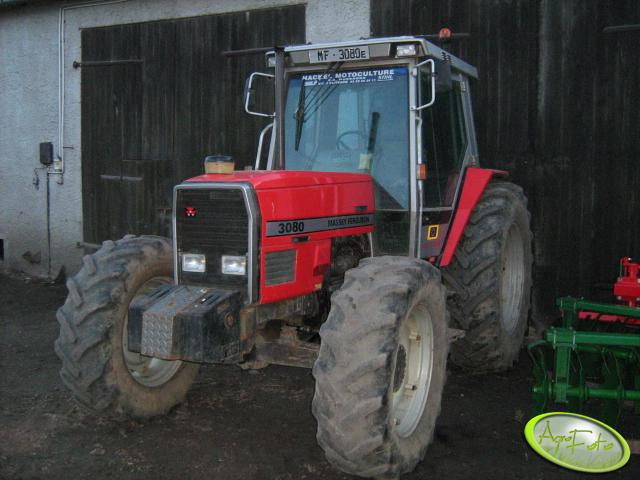 MF 3080