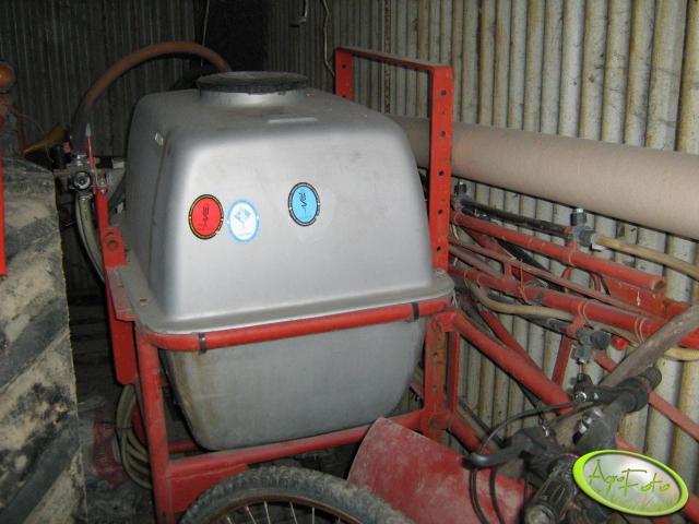 Agromechanika-kranj