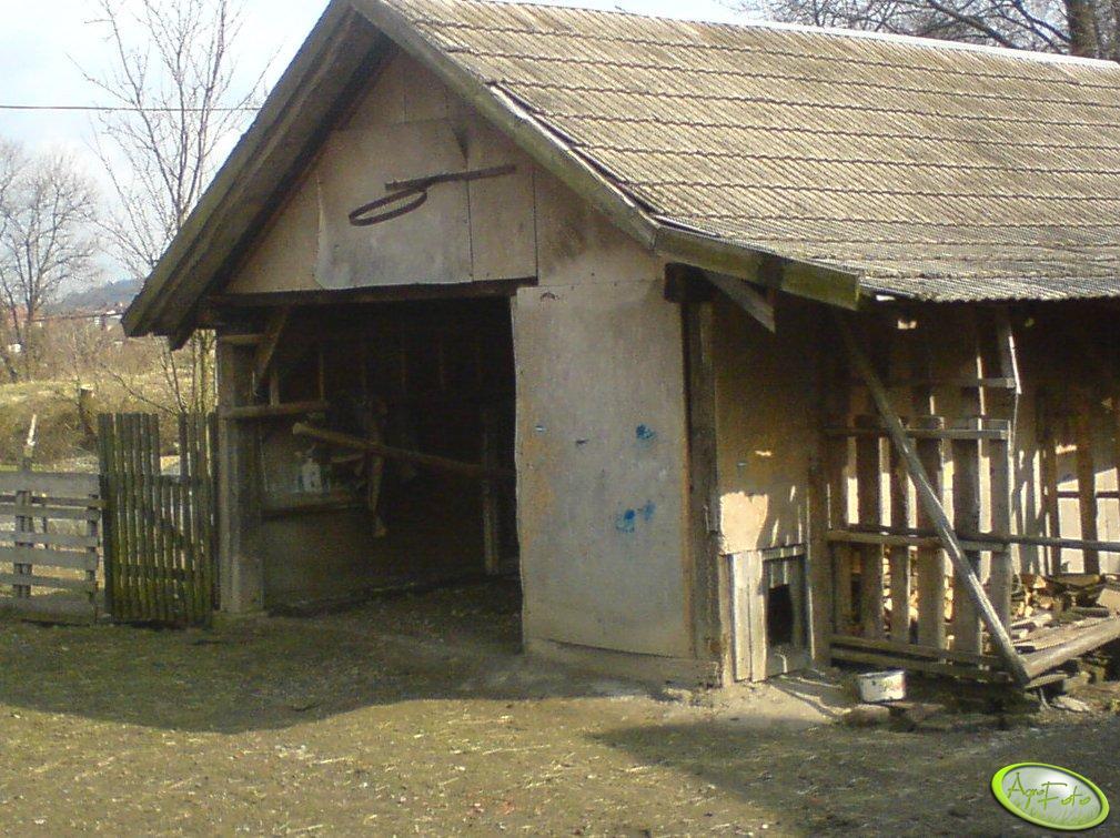 Wozownia