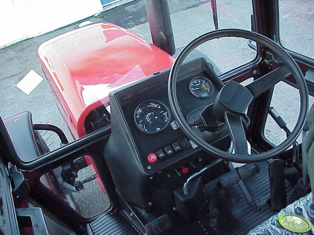 MTZ 952.3