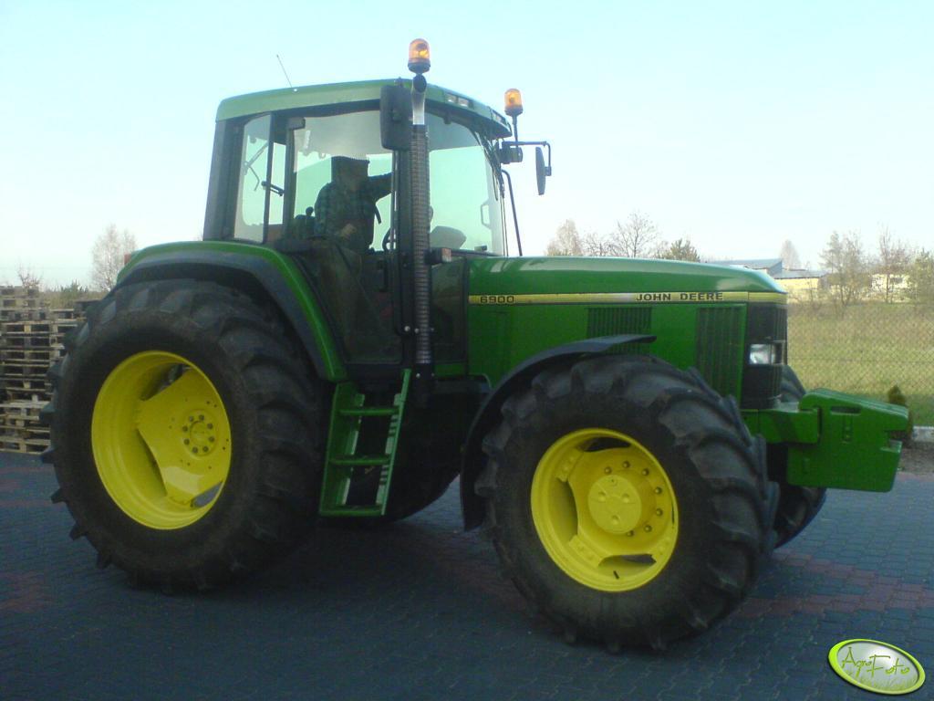 JD 6900