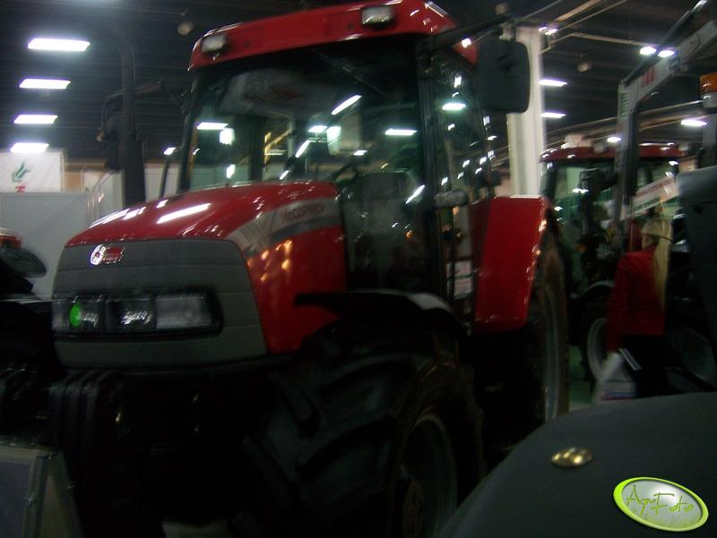AgroTech 2008