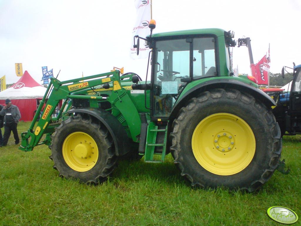 JD 6530