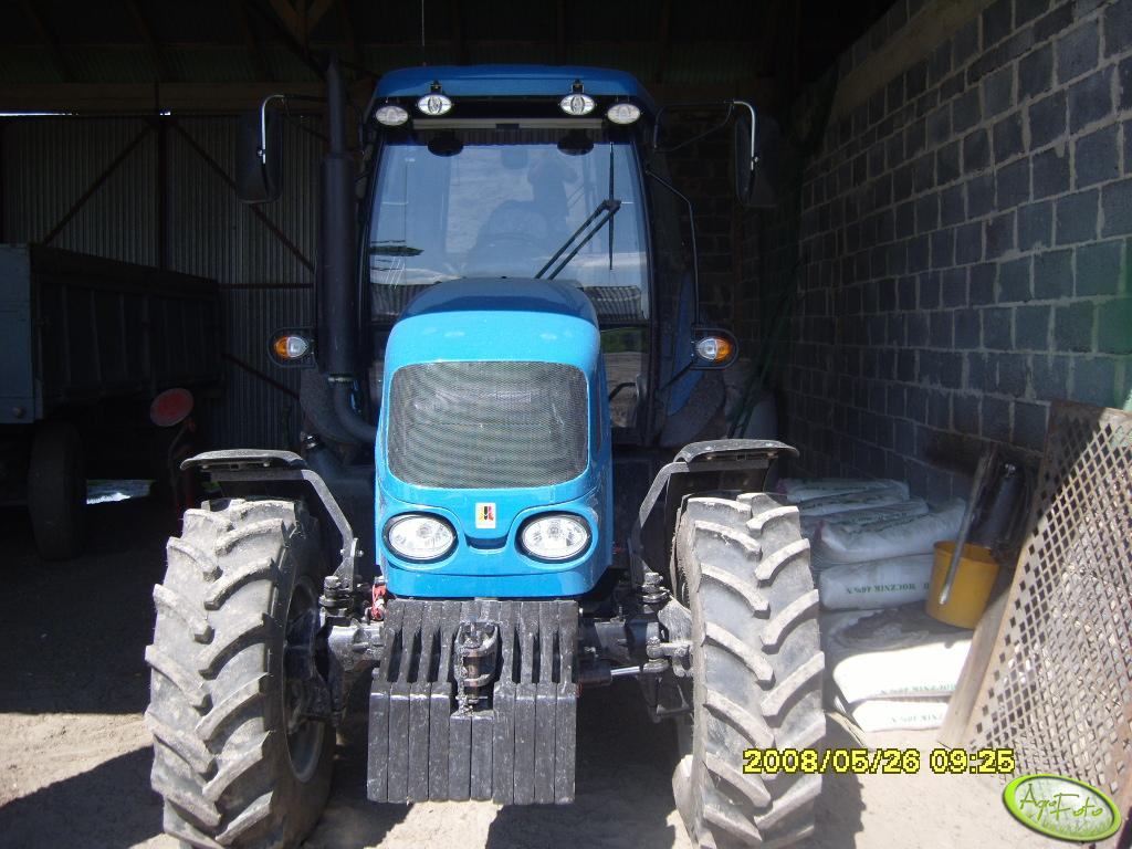 Pronar 1025A II