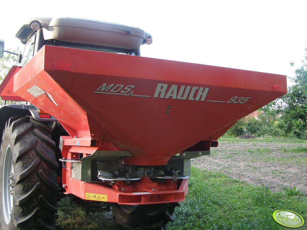 MDS 935 z MF 2430