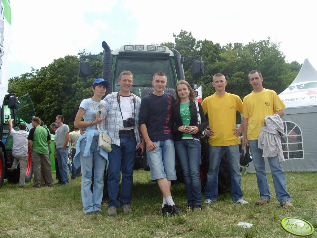 Spotkanie 2008 by Olik