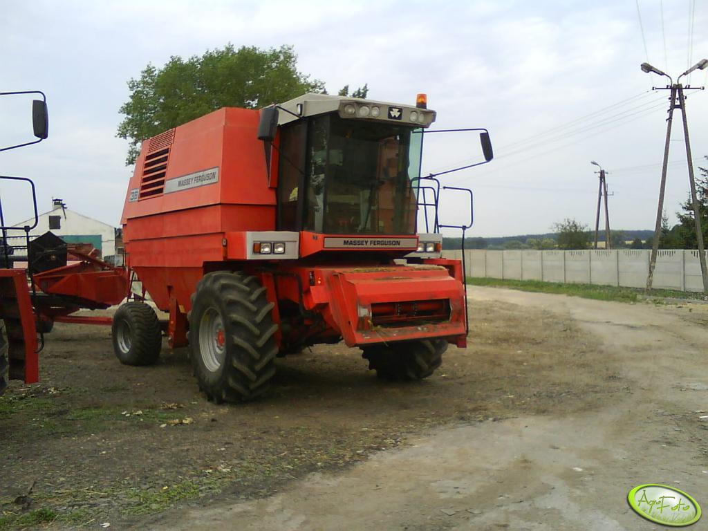 MF 38