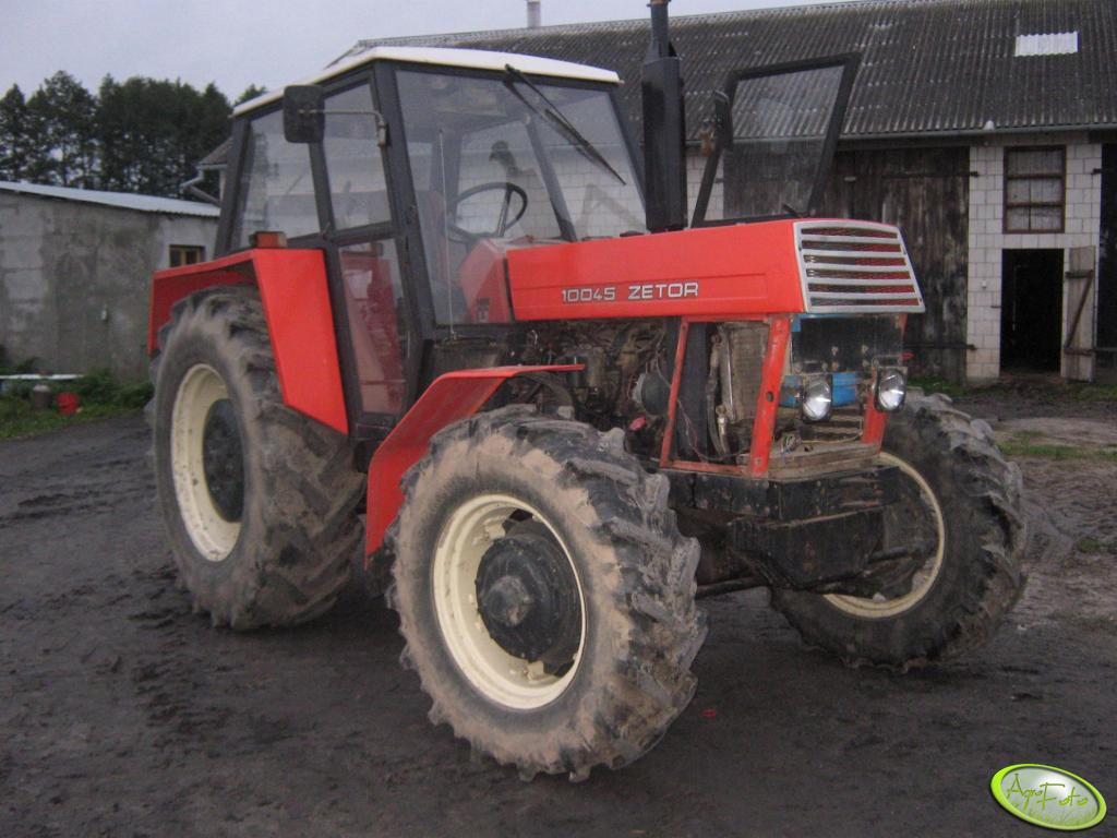 Zetor10045