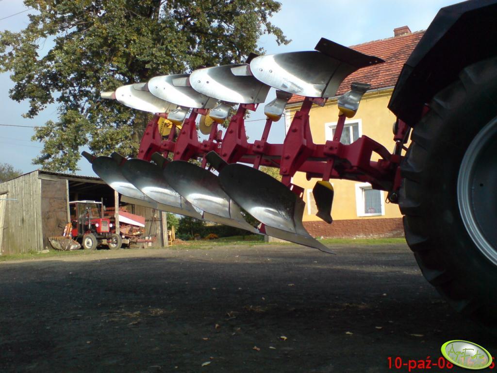 Landsberg 4-skiby