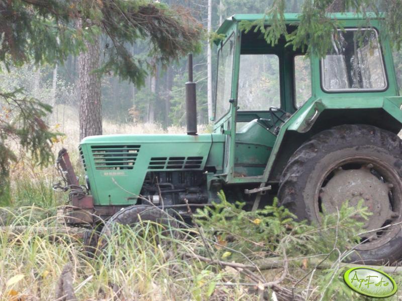 DF D6006