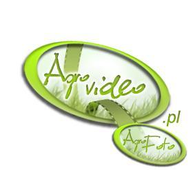 AgroVideo.pl propozcyja logo nr1
