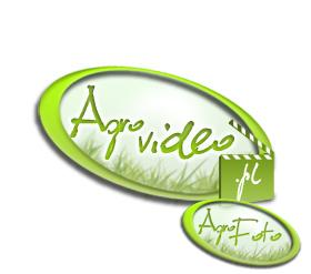 AgroVideo.pl propozcyja logo nr2