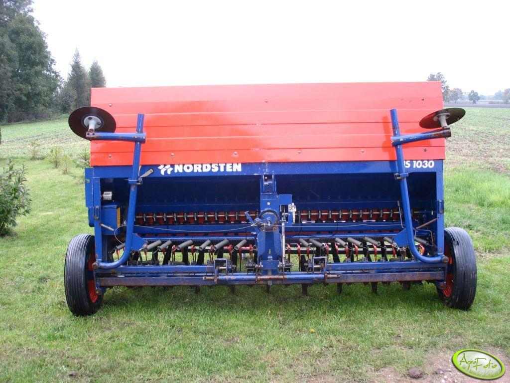 Nordsten NS1030 Howard
