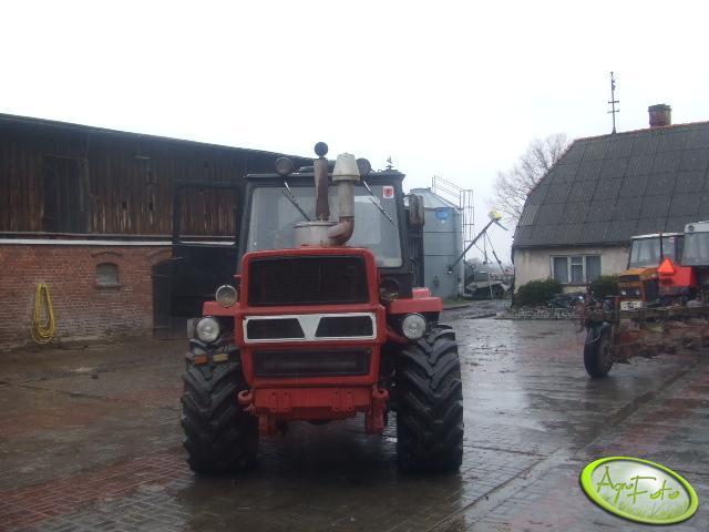 XT3 T-150