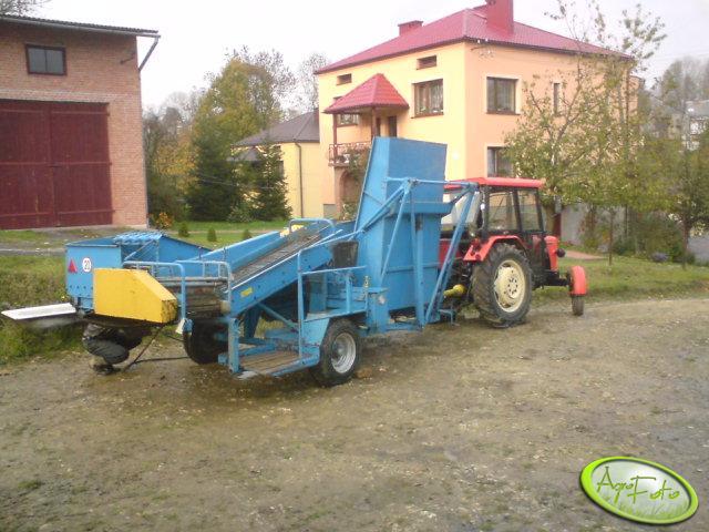 Bolko Z-643
