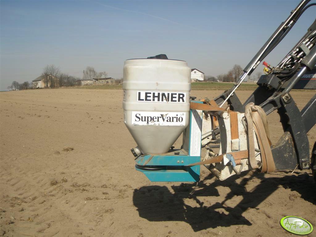 Lehner SuperVario
