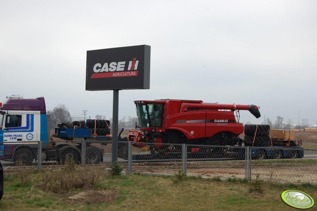 Case 6088