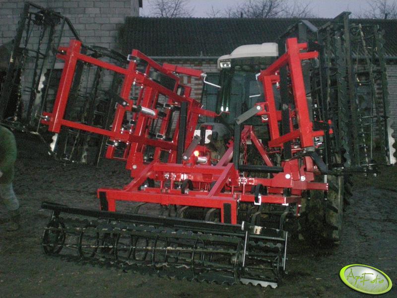 Agro-Factory 3.20