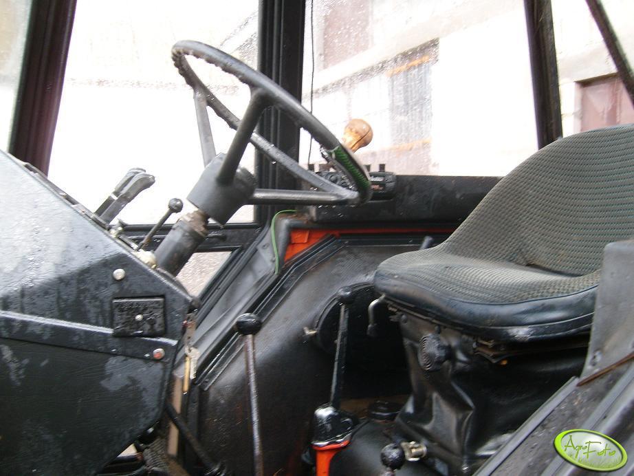 LTZ 55A