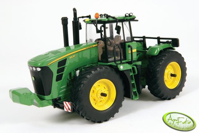Agro-Modele.pl