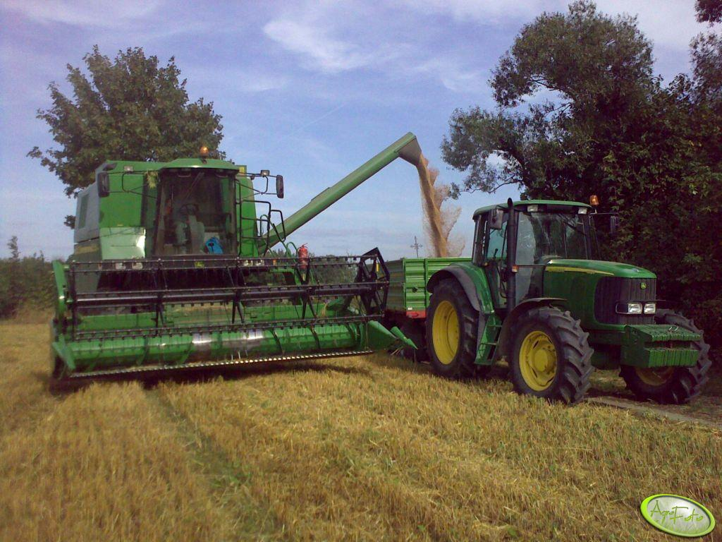 JD 1450cws Sieries2