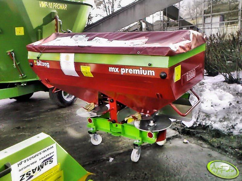 Brzeg MX Premium