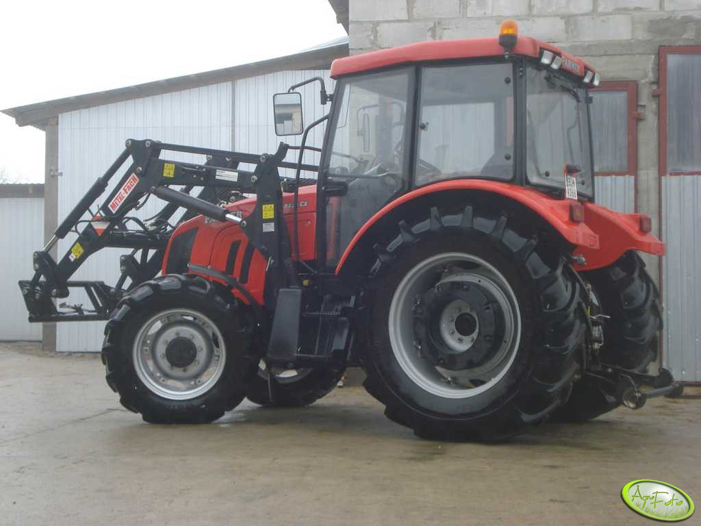 Farmer 8244c2
