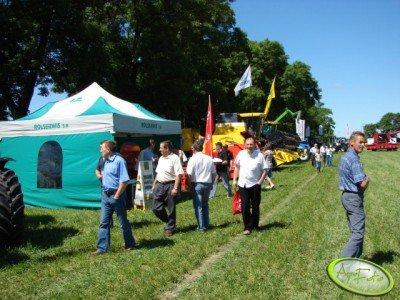 Dni Pola BASF - HR Strzelce 17.06.2010