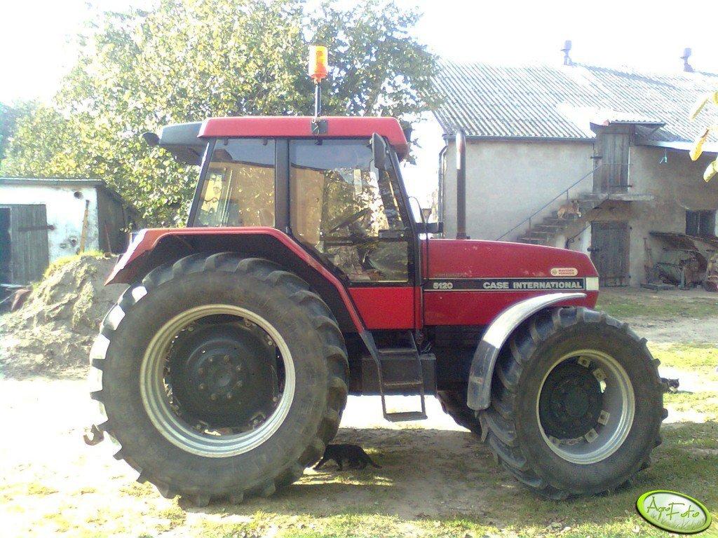 Case 5120