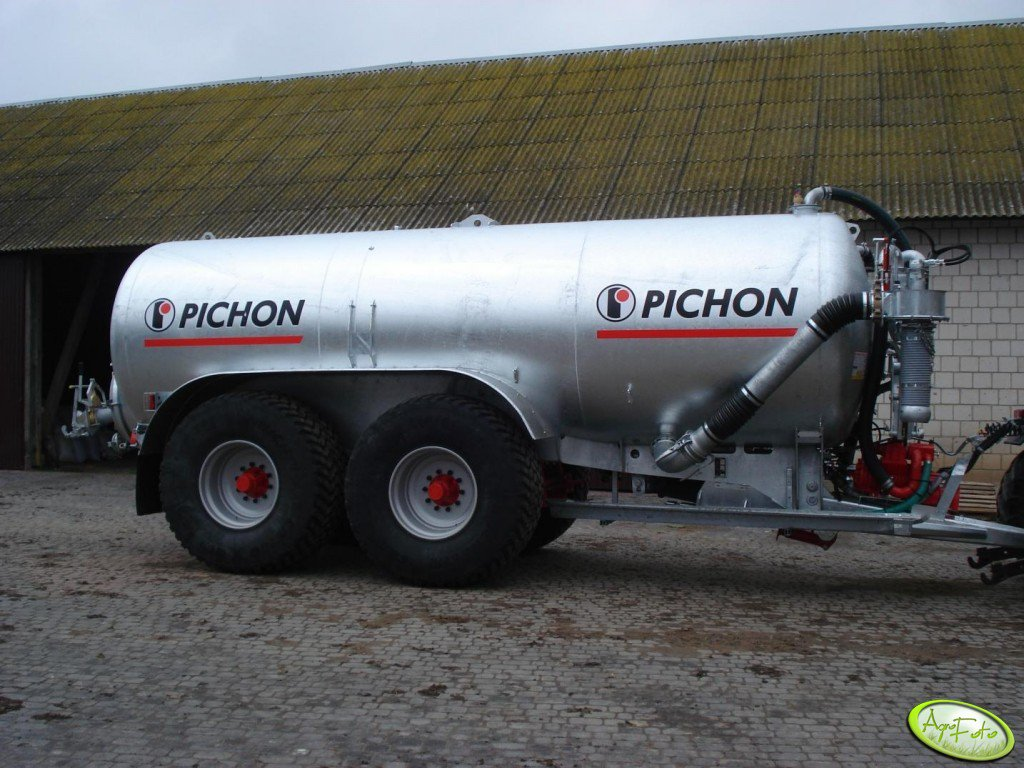 Pichon 22700L