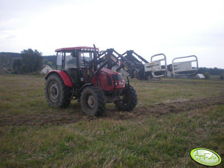 Farmer F-10244C1