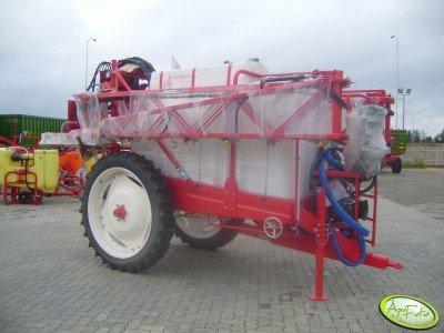 Agromechanika
