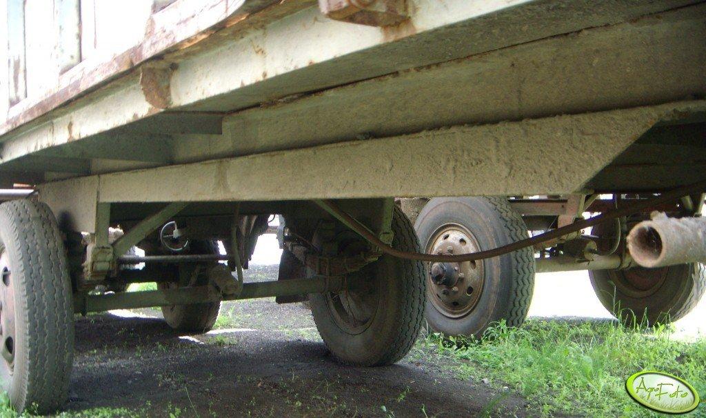 Autosan D-35
