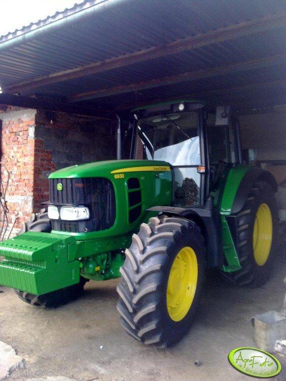 JD 6930