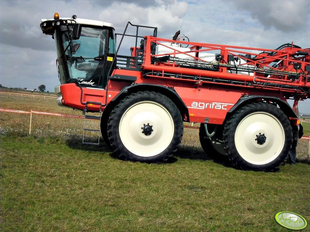 Agrifac