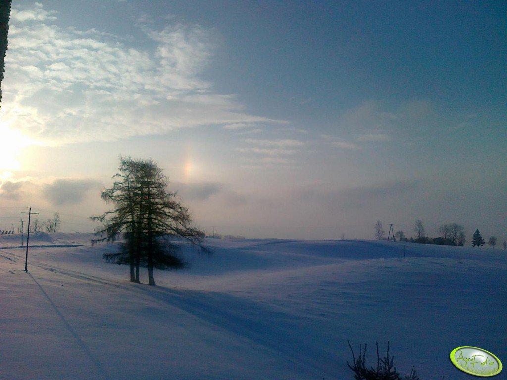 Zimowo 2