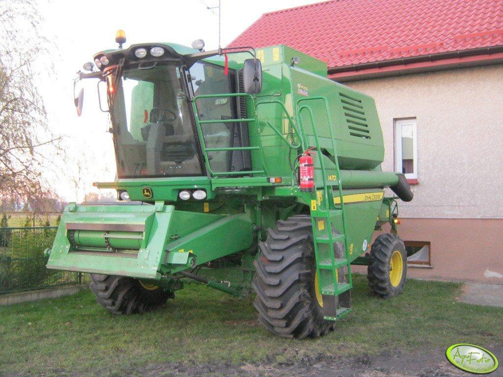 JD 1470