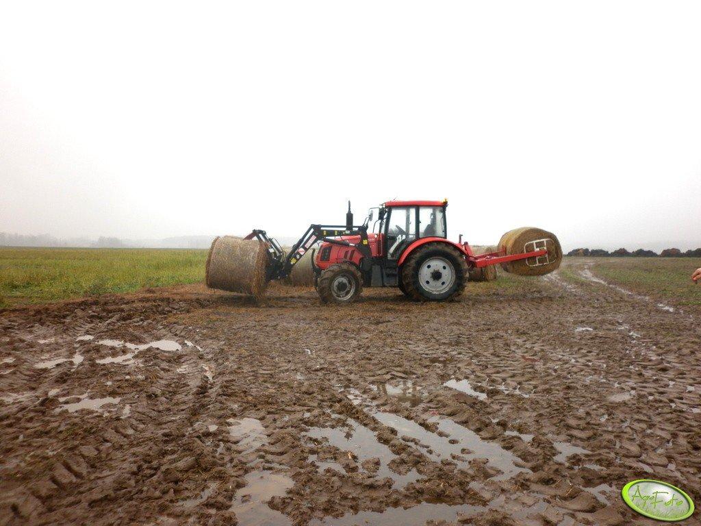 Farmer 10244 C1