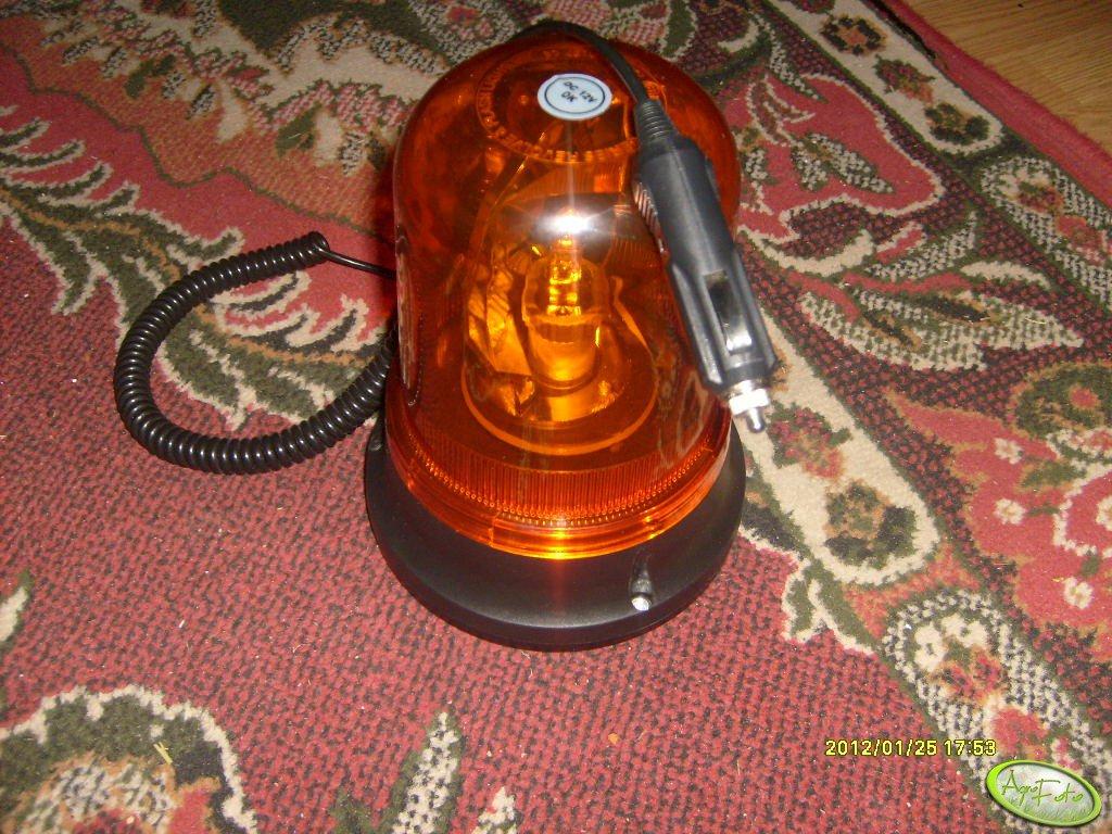 Lampa (Kogut)