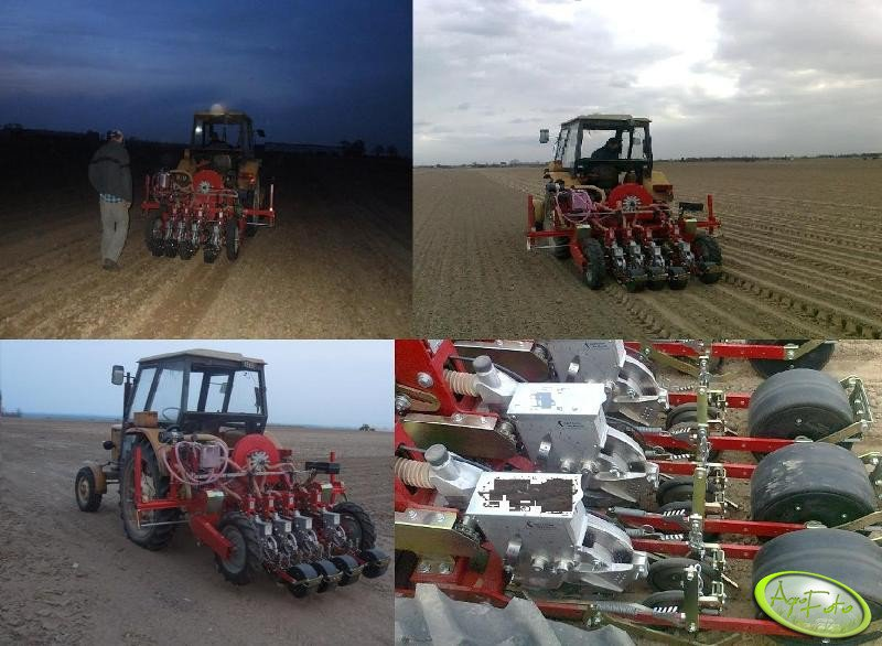 Agricola Italiana
