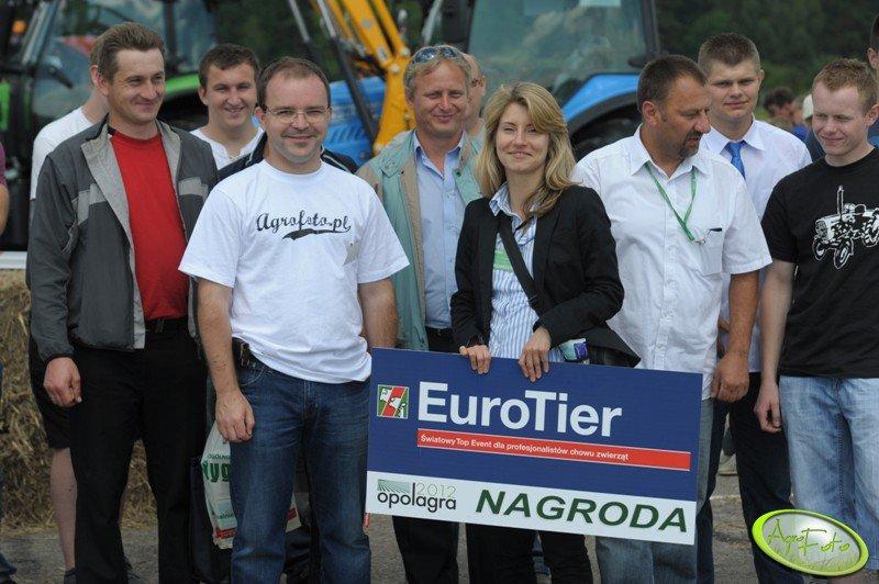 AgroFoto.pl Opolagra2012 i 0153.JPG