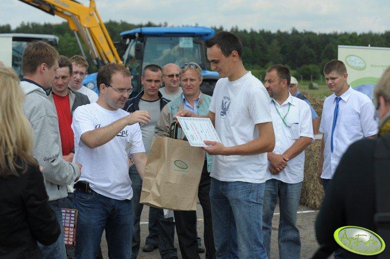 AgroFoto.pl Opolagra2012 i 0160.JPG