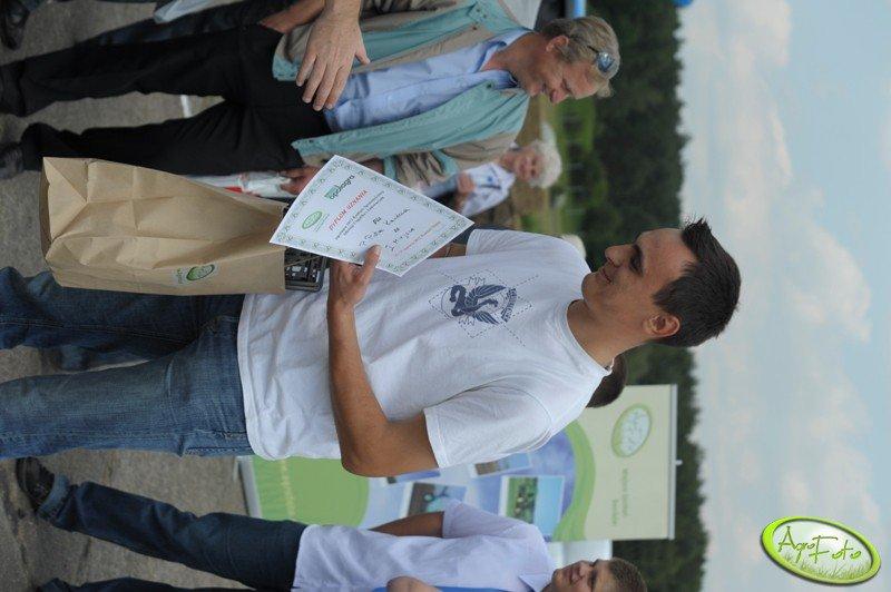 AgroFoto.pl Opolagra2012 i 0161.JPG
