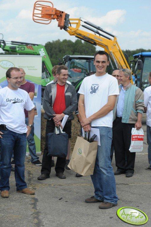 AgroFoto.pl Opolagra2012 i 0164.JPG